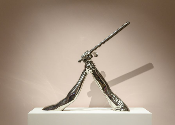 exhibitions to see in New York