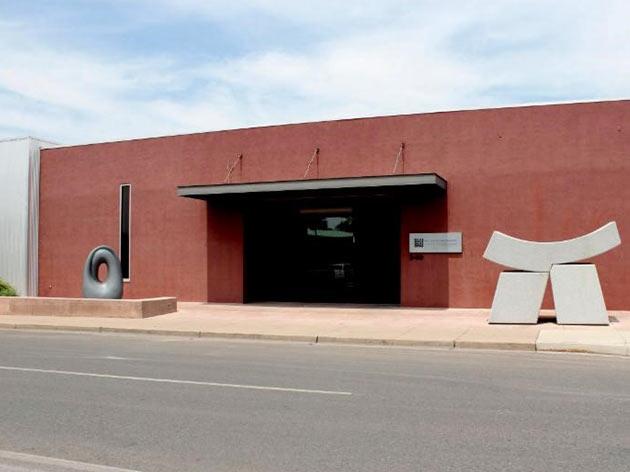 William Siegal Gallery