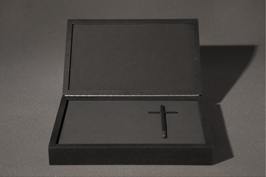 Jordan Sailer PublicAccess Box 2.0