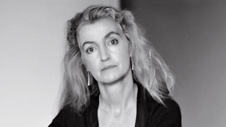 Rebecca Solnit Writer, Critic and Political Activist